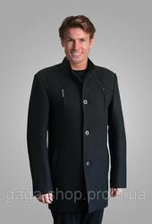 мужское пальто от Bastion