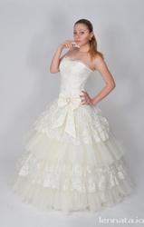 Купить свадебное платье в Киеве. Прокат и продажа свадебных платьев,  свадебные платья Киев
