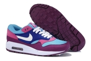 Новые кроссовки  Nike Air Max 87