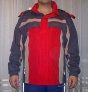 Куртка размер 52-54