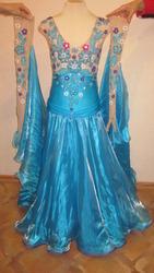 бальное платье cnfylfhn
