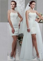 Свадеббные платья в наличии,  Акция,  Распродажа