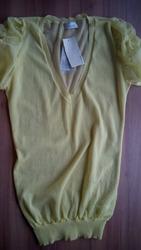 Блуза  Pinko оригинал  р.42-44