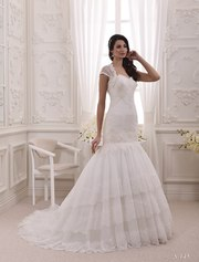 Шикарные свадебные платья купить Киев.