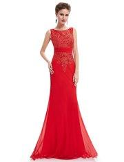 Большой выбор красивых вечерних платьев Киев.
