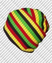 Трикотажные шапки купить