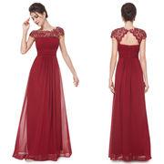Вечернее платье цвета марсала купить Украина.Шоу-рум в Киеве