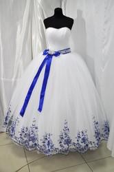 Распродажа! Свадебные платья в наличии,  прокат и продажа,  Киев,  модели 2016