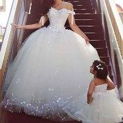Свадебное платье из каталога по Вашим меркам