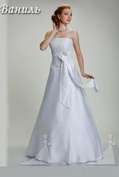 Распродажа Проката свадебных платьев и аксессуаров,  Киев,  недорого