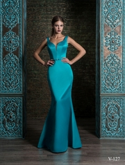 Длинные платья отличного качества для торжества