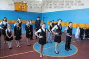 Школьная форма СССР 70 годов