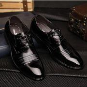 Продам новые красивые туфли 45 размер !!!
