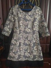 продам плаття