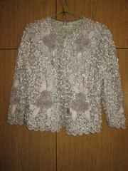 Блуза 50-52 р. (см.замеры)