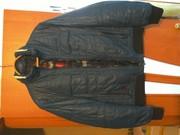Куртка 500 грн
