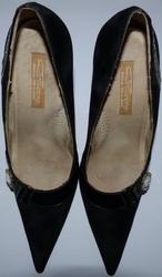 Женские туфли Ellenka