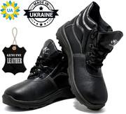 Продам рабочую обувь со склада г. Харьков