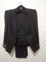 Продам стильный молодежный пиджак