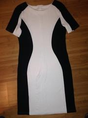 Продам платье Bonprix размер 44-46