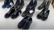 Лот 02-0876,  Треккінгове взуття Crivit