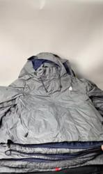 Лот 01-0222. Лыжные куртки Crivit,  размеры от S до XL. В лоте 15 едини